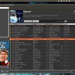 Descargar las canciones de Spotify ¿Es legal?