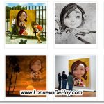 Hacer fotomontajes online 2014 con photofacefun