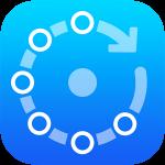 Fing, un programa para saber quien está conectado a tu red Wi-Fi