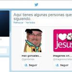 Cómo usar el nuevo Twitter 2014 (Tutorial)