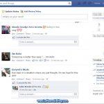Nuevo Diseño de Facebook 2014: Novedades y Como Activarlo