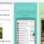 Descargar hello sms gratis para Android (Alternativa mas a whatsapp)