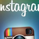 Instagram Compartir las fotos en Facebook