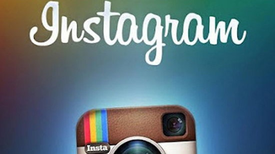 Instagram Compartir las fotos en Facebook