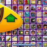 Juegos Friv, Mas de 250 Juegos online Gratis
