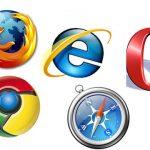 ¿Cuál es el navegador para PC que consume menos RAM en el 2014?