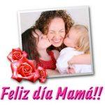 Hacer un lindo fotomontaje para el día de la Madre