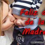 Imagen de Feliz dia de las Madres (Nueva del 2014)