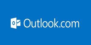Imagen de Outlook