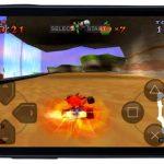 Juegos sin acelerometro para Android