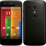 Motorola Moto E, con Claro ¿Cuando?