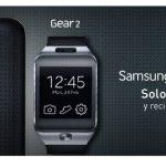 Nuevo Samsung Galaxy S5 con Claro