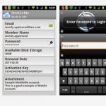 Descargar 1Password para Android