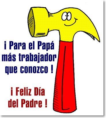 Imagenes para el dia del Padre 2014 para facebook