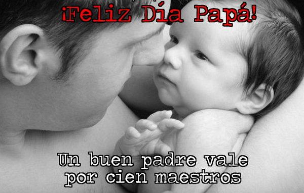 Imagenes para el dia del Padre 2014