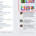 Cómo mostrar o ocultar los juegos de Facebook de su barra lateral