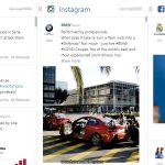 Feedient.com – Facebook, Twitter, Instagram en uno solo