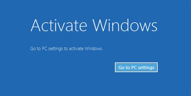 Activar Windows para Siempre