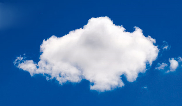 Cloud Imagenes