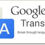 Lista de traductores ingles español buenos