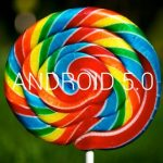 Motorola Moto G y X a Android Lollipop