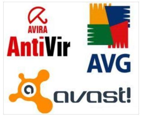 191 Cu 225 L Es El Mejor Antivirus Gratis Para El A 241 O 2015 Lo