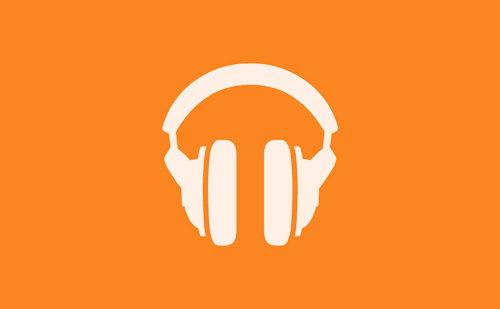 Mejores paginas para escuchar musica online