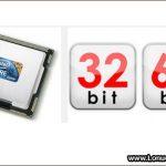 ¿Qué es más importante la velocidad del procesador o la cantidad de RAM?