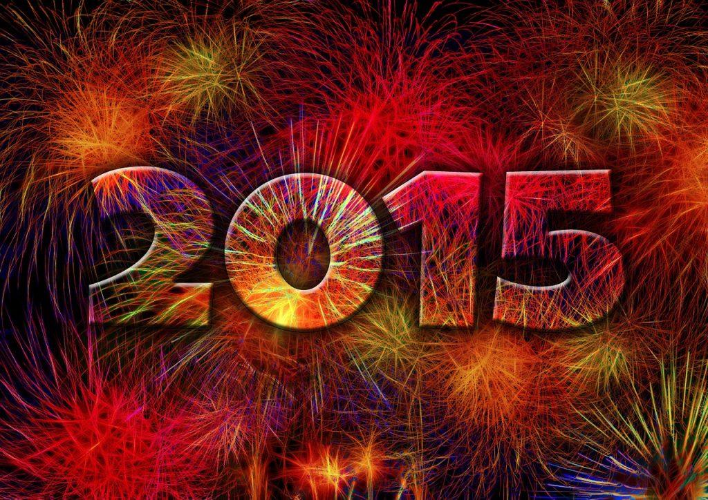 2015 imagenes