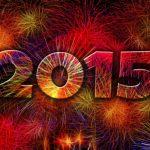 Imágenes para Año Nuevo 2015