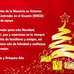 Imágenes de Navidad 2014