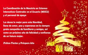 Imágenes de Navidad 2014 2