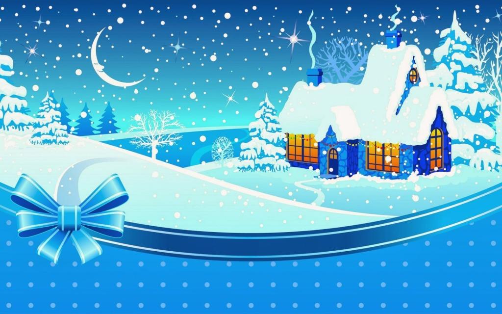 Imágenes de Navidad 2014 gratis