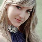 ¿Crees que perfiles de chicas lindas en Facebook son falsos?