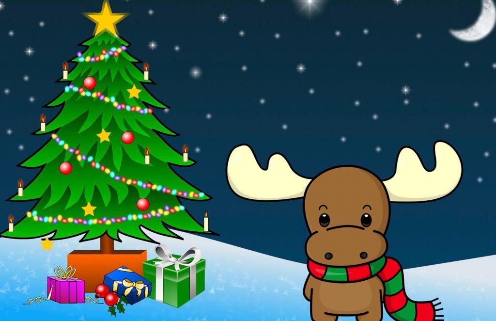 Imagenes de Navidad para Descargar