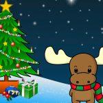 Imágenes de Navidad para Descargar