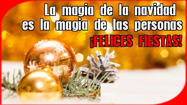 Imagenes de Navidad para Whatsapp