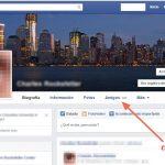 Ver los amigos que tengo en Facebook [Tip]