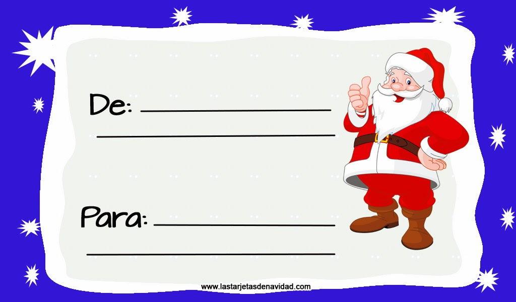 Modelos para tarjetas de navidad lo nuevo de hoy for Hacer tarjetas de navidad con fotos