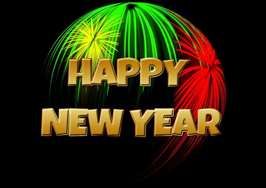 imagenes para año nuevo