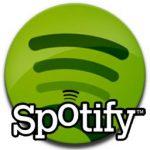 Respondiendo: ¿La música de Spotify es ilegal?