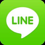 ¿Alguna Aplicación parecida o similar a Whatsapp?