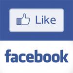 Facebook 2015 ¿Siempre será Gratis?