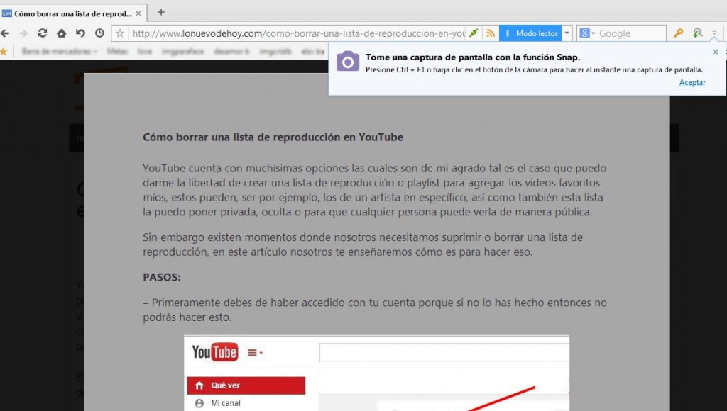 Maxthon Alternativa a Chrome o Firefox