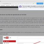 ¿Buscas una alternativa a Firefox, Chrome? Prueba Maxthon