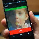 Descargar whatsapp con llamadas gratis