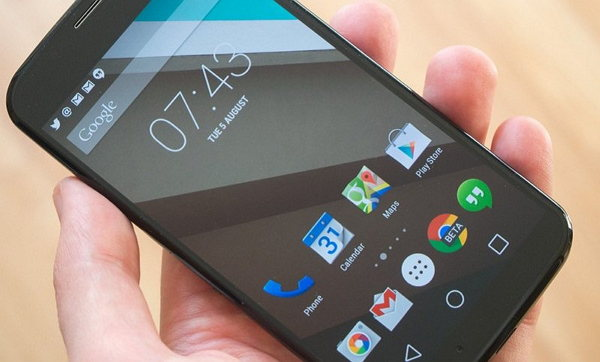 moto-g-android-lollipop