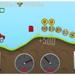 Descargar Hill Climb Racing para Android