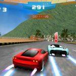 Descargar Carrera rápida 3D -Fast Racing para Android