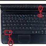 ¿Cómo Tomar una Captura de Pantalla en Mi Laptop?